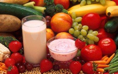 食品 英語 健康